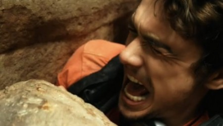 127-hours-7