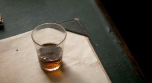 Close rum