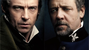 Hugh-Jackman-and-Russell-Crowe-in-new-poster-for-Les-Misérables