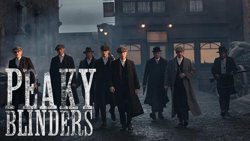 peaky-blinders-5277bdad6dba4